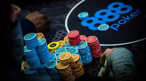 11 - Strategi Penting untuk pemain Atletik kasino online yang Mungkin