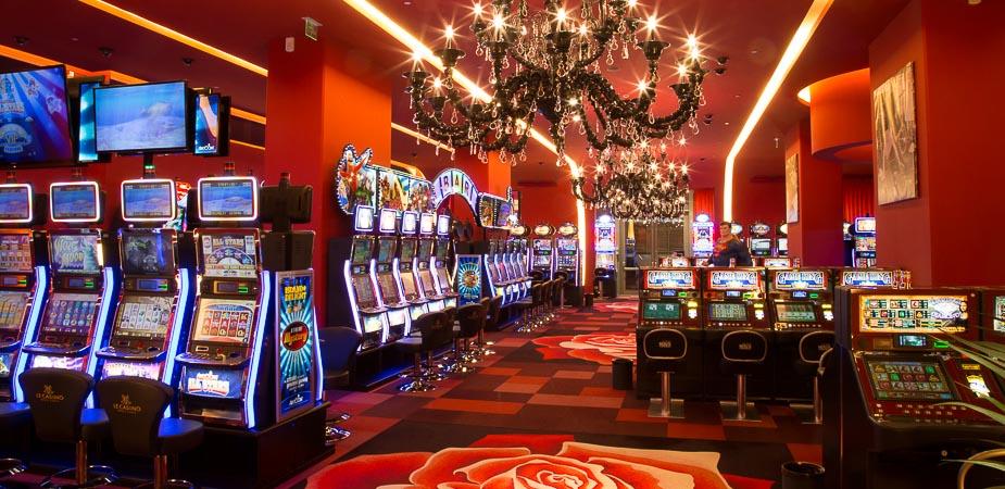 bandeau casinomcbay 240 520 - Game paling populer dimainkan di kasino