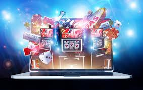download 14 - Mengapa Kasino Online lebih unggul dari rumah-rumah True Gambling?
