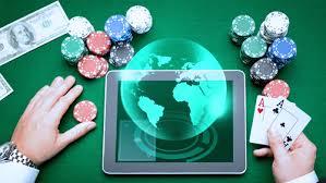 images 1 - Strategi Penting untuk pemain Atletik kasino online yang Mungkin