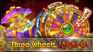 images 38 - Mengapa Kasino Online lebih unggul dari rumah-rumah True Gambling?