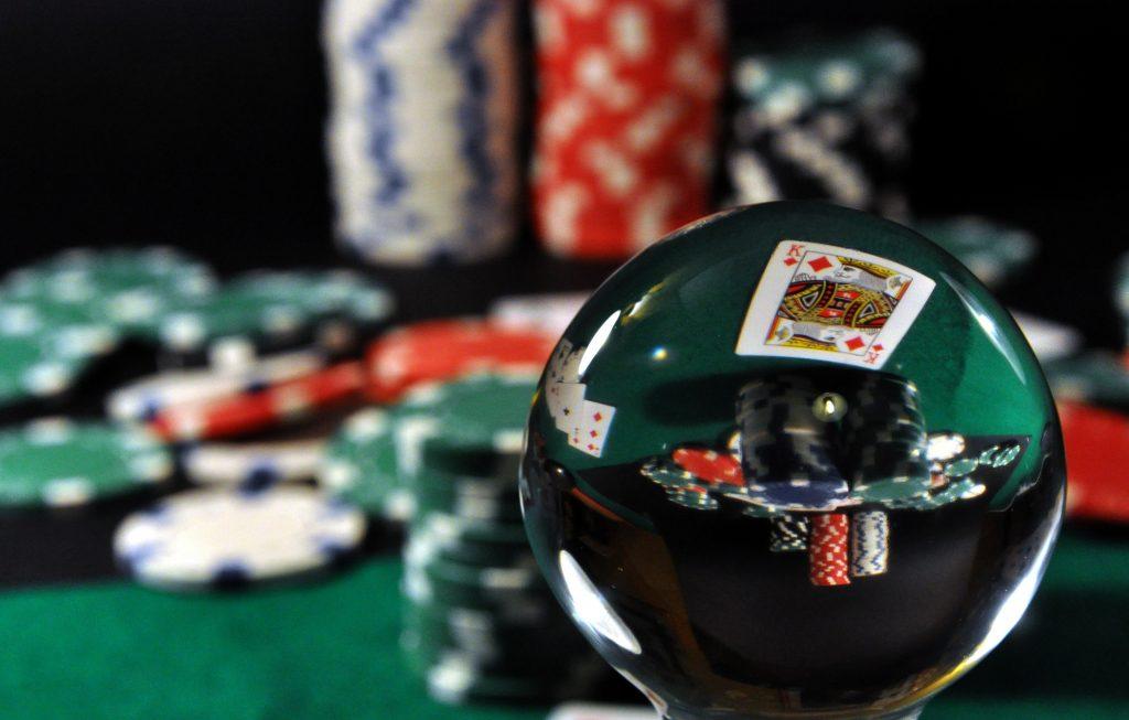 internet casino real money