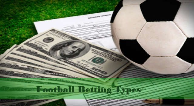 2bfb66919500390cdd4ec8a46ea19756 - Assure a Win with Online Soccer Gambling System