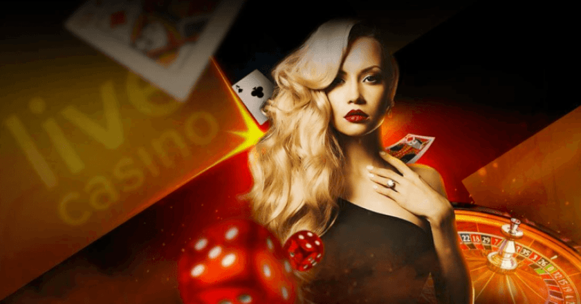 energycasino live casino 768x402 1 - Find how online club calculators are significant for you
