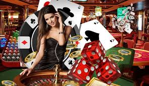 images 4 1 - Find a Good Online Casino for Yourself – Know the Strategies
