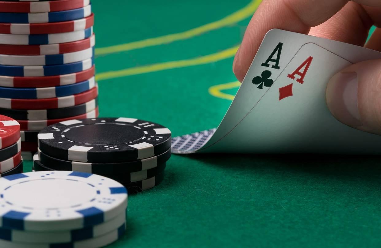 JR AA451 IFPOKE GR 20191031164807 - Trusted Poker Online Gambling Site - How to Play It?