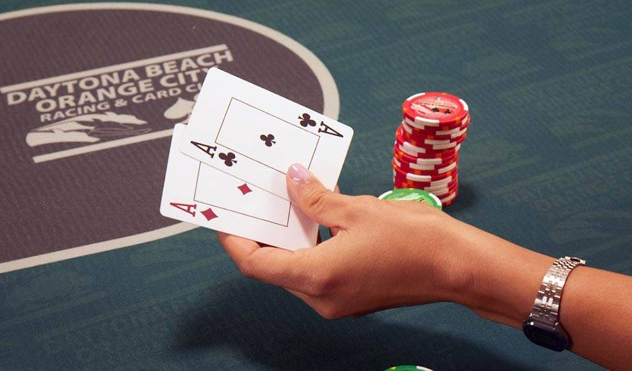 Poker Promotions Spotlight 920x540 1 - Discover how online poker can benefit you