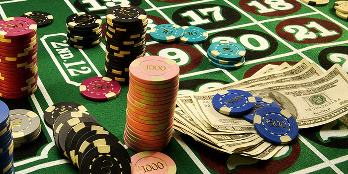 gambling south america - Tips on Getting More Bonus Codes in an Online Casino Gambling