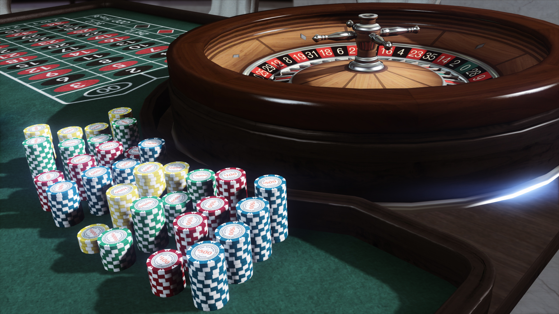 5015fae6149f15c920c01da3401f68033fb8b6f8 1 - Internet Casino Games - Which is the Best One for You?