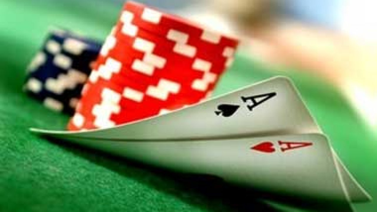 online poker 1280x720 1 - How to Win With Online Domino PKV Gambling?