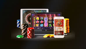 images 2 - Live Merchants Make On-line Online Slot888 Site Gambling Game