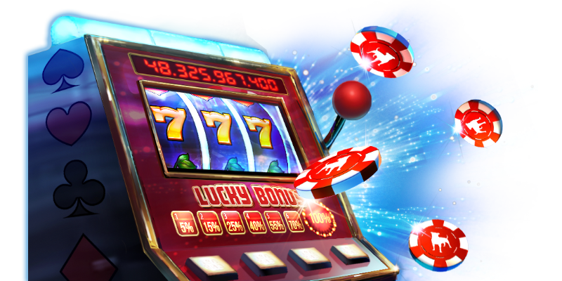 luckybonus - Daftar asikqq Game taking part in now on the internet