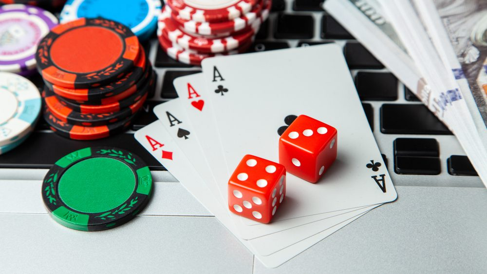 shutterstock 1260773464 e1574838343227 - QQ Poker Gambling Game Site - Is There Anything Better Than This?