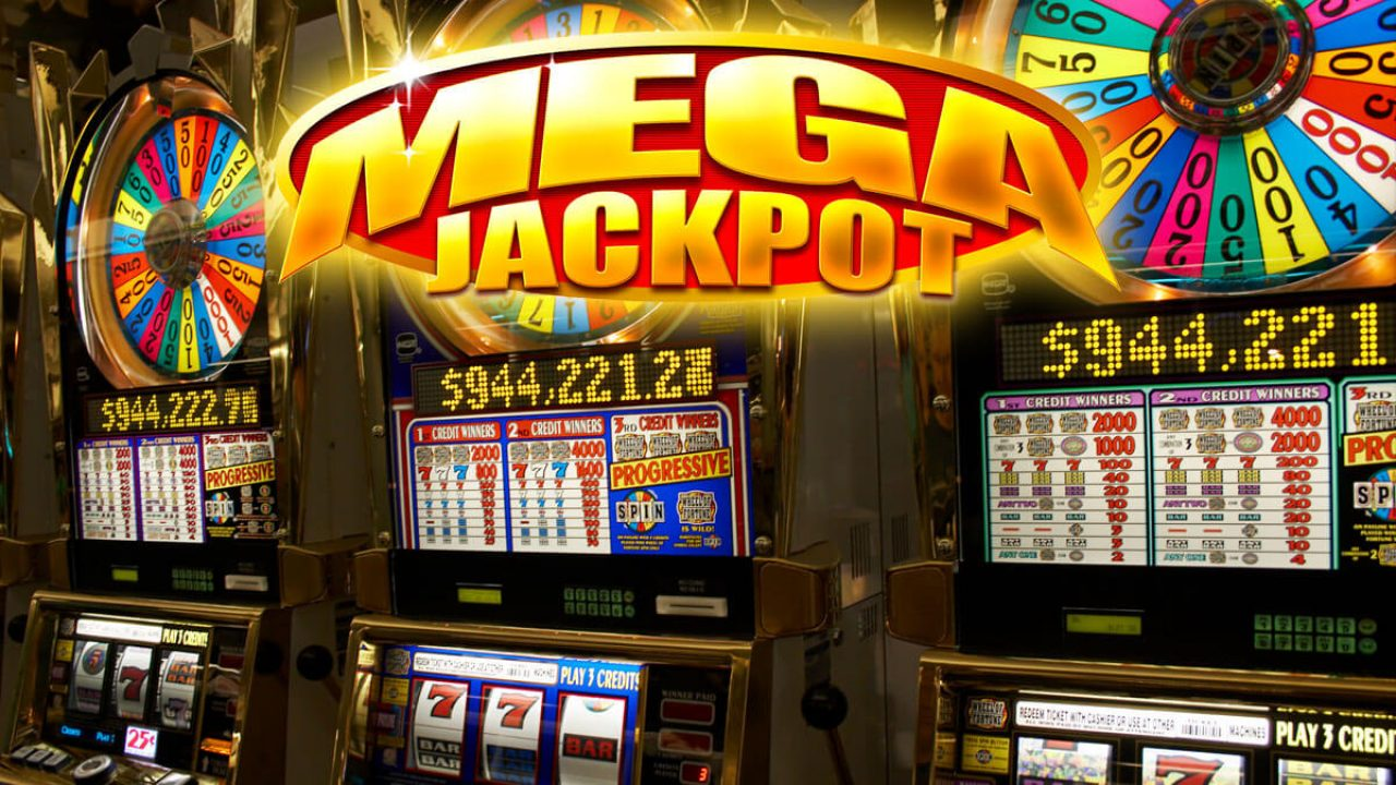 167 appeal slots 1280x720 1 - Wide explanation of trusted online slot gambling site and win more