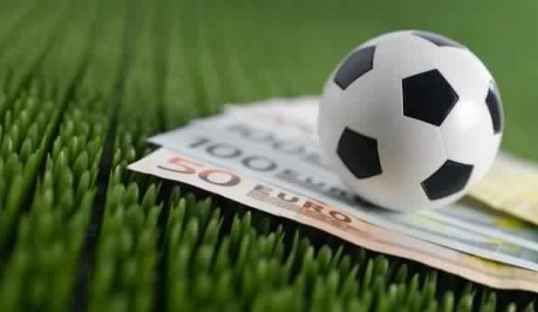 Profitable bet - Toto Gambling Guide Means You Typically Make money