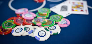 images 3 - Simple Guide to Choosing Reliable Online Casino Gaming Agent