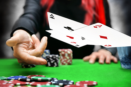 poker 1 - Top Live Pokers and Gambling Tips and Articles for You