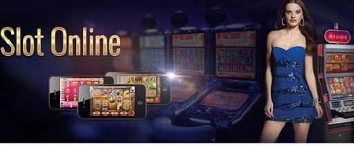 unnamed - Betting Slot99 Login Alternative Links Forums