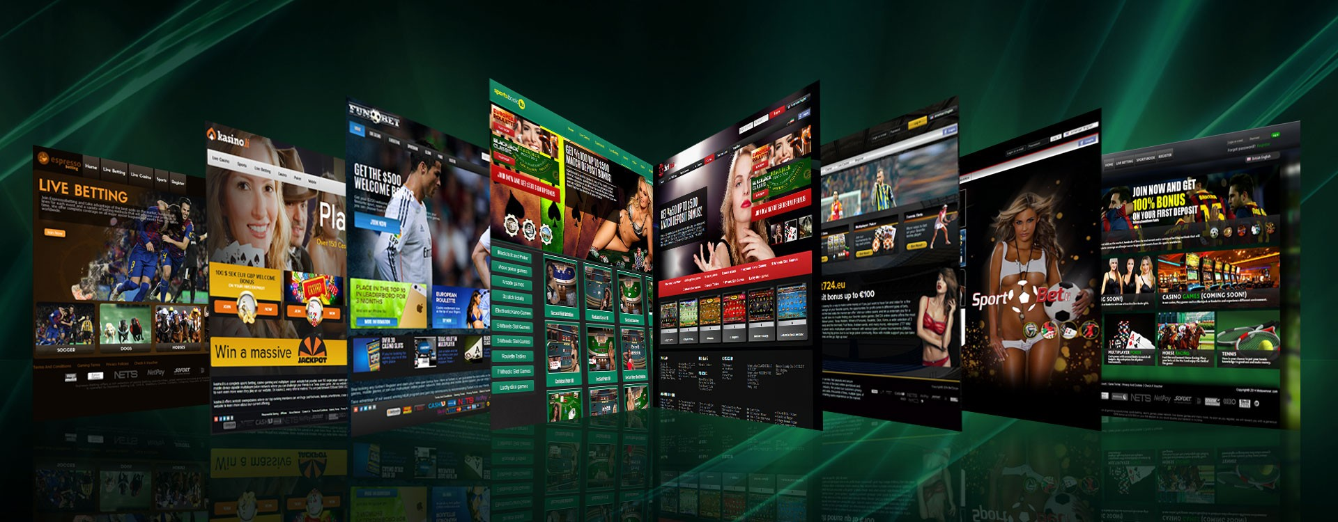 cropped sportsbook provider - Most Reliable Online Casino Betting Tournaments