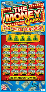 download - Exactly what is a Lottery Syndicate?