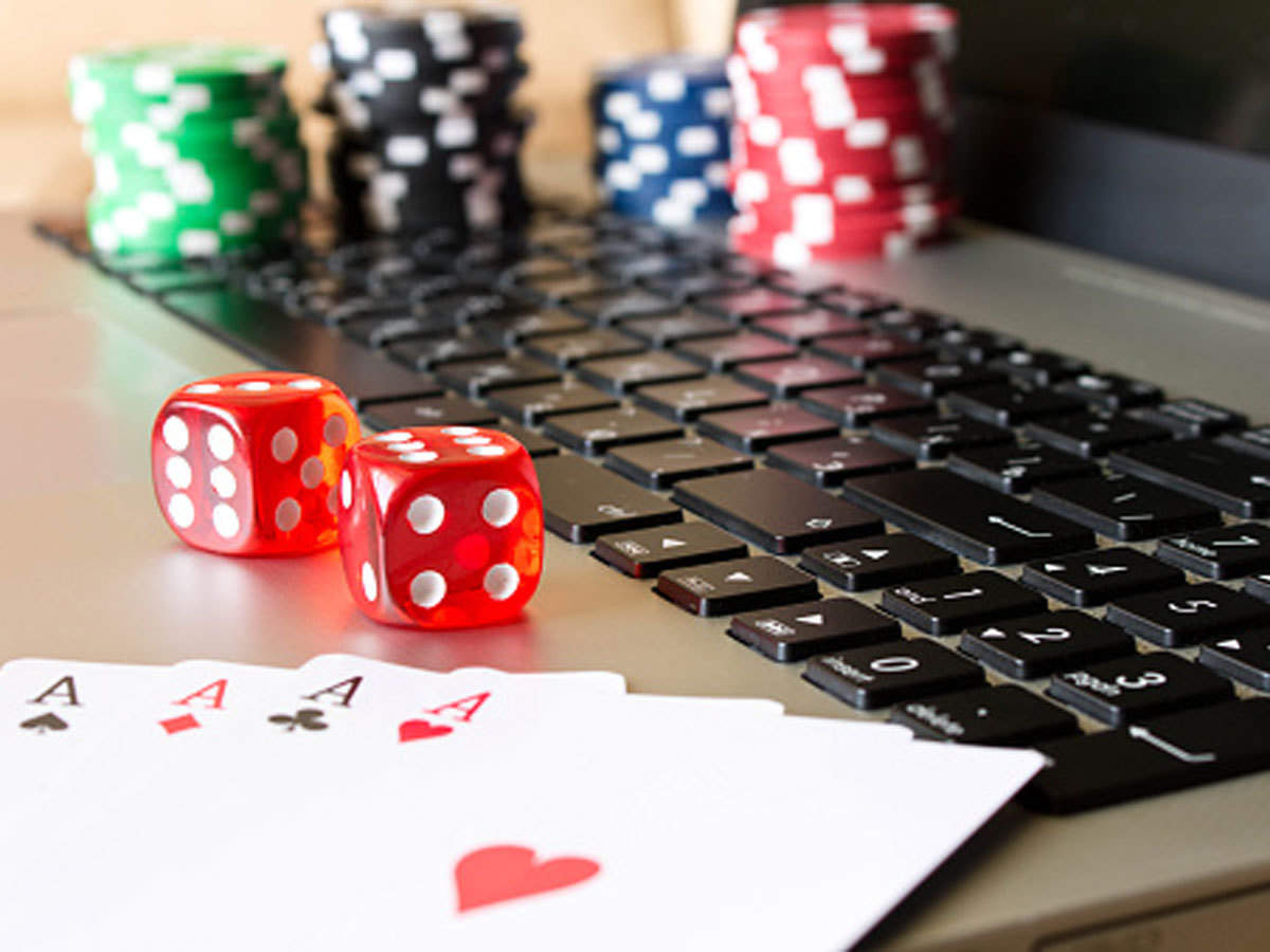 onlinepoker - Online which is required by player for royal casino site
