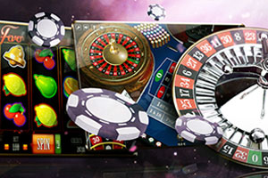 unnamed 1 - What are the best Fun88 Online Gambling Websites?