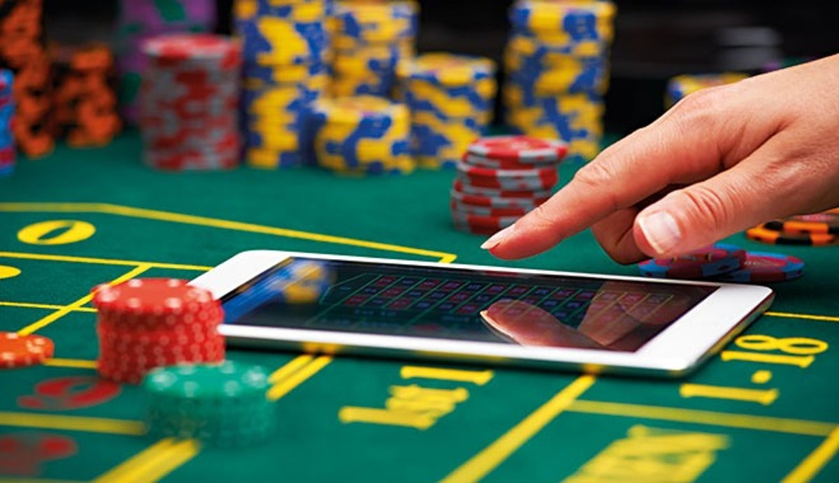 Online Gambling3 - Most confusing Issues on IMIWINPLUS Online Casino Gambling Site