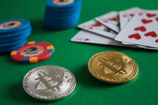 unnamed - Playing on the web crypto gambling club game with better bets