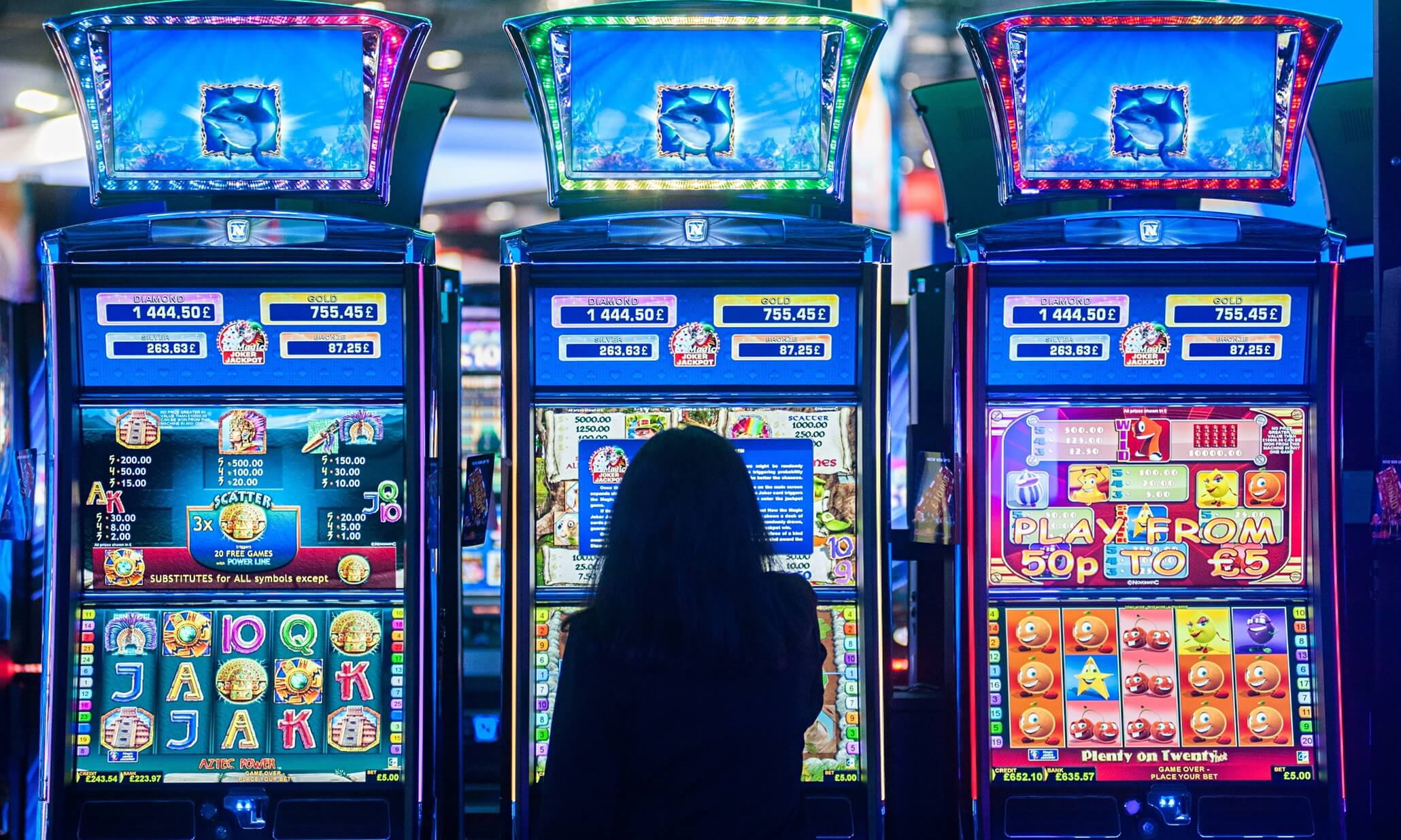 1 - MEGA888 Online Slot Games as supplement cell fortresses