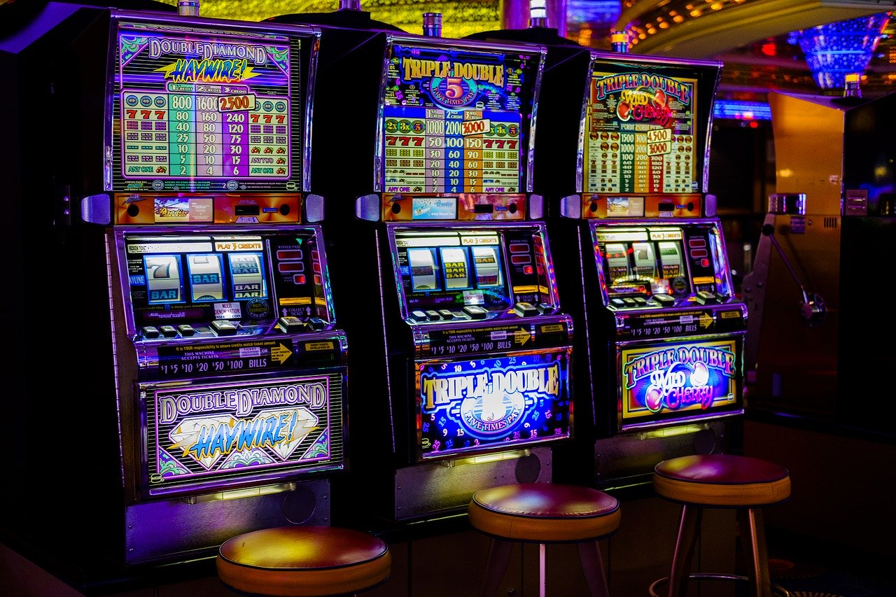 casino 3491252 1280 3 - A few Aspects to consider in Value Bets and Casino Promotions