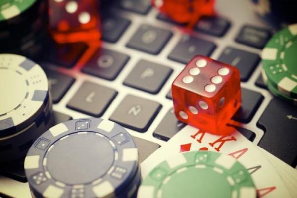 ResizedImageWzYwMCw0MDBd ResizedImageWzY1MCw0MzNd online casino australia - The Growing Popularity of Online Slot Machines to Know