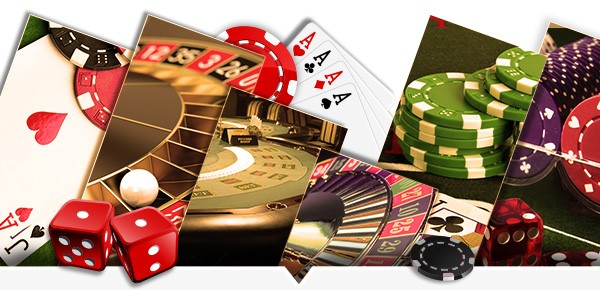 casinostuff41 - A Number Of Tips about how to Earn At The Casino?