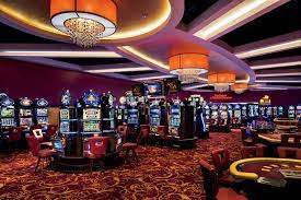 download - Astonishing Time to Play IMIWINPLUS Online Casino Gambling Site machines Online