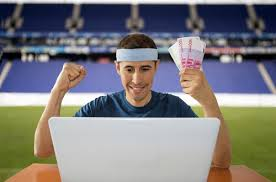 images 1 - Come around with Fun88 online sports betting
