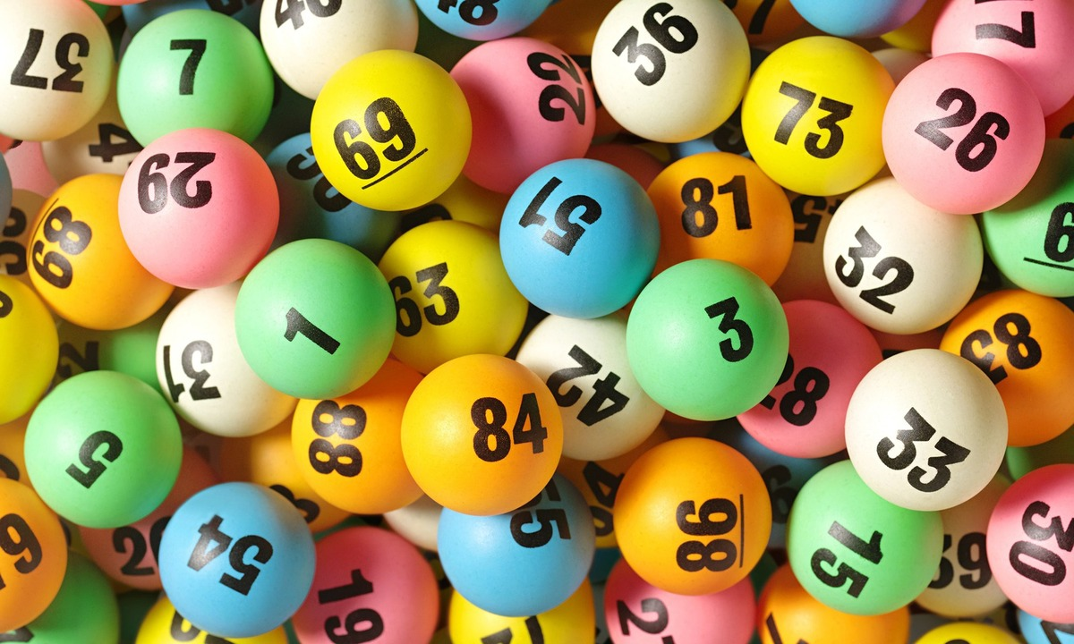 loto numbers 1 - Choosing the Best Lottery Software