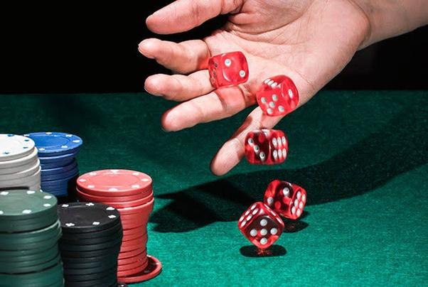 main qimg 9be91b76e14fff0d01344676836ecf59 - Developing Your Own Casino Program?