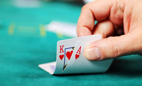 n10 - The advantage behind Online Gambling Offers