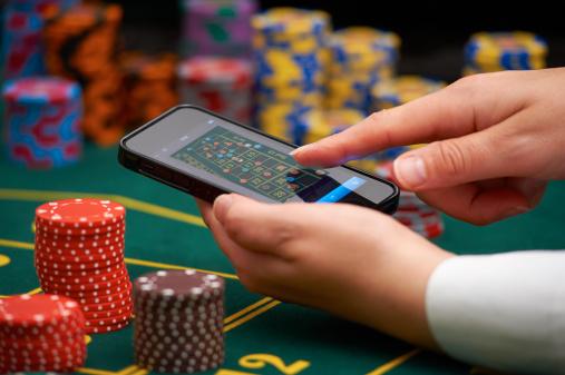 play online casino - Live Merchants Make On-line Food verification Toto Site