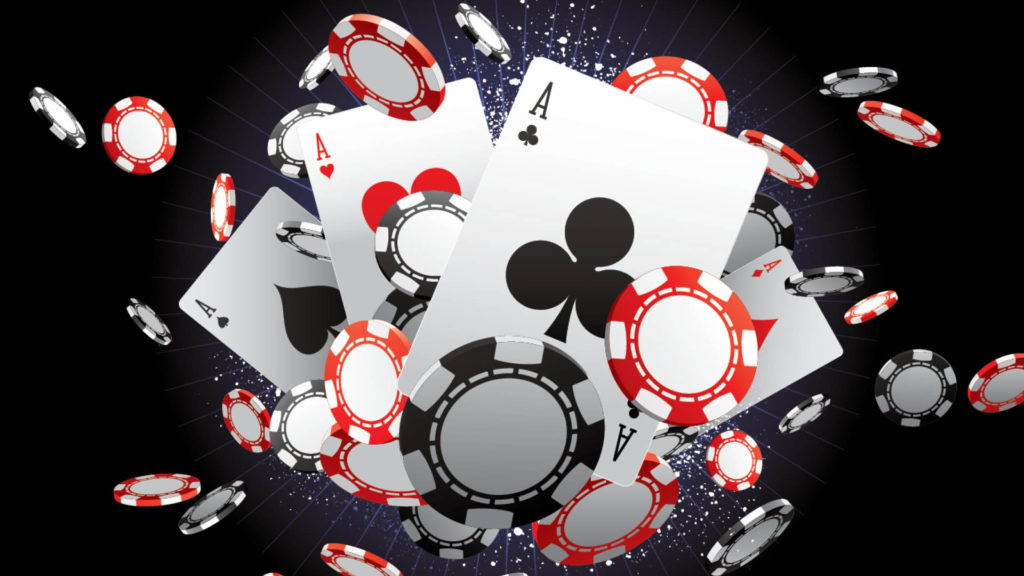 poker 1024x576 1 - Internet Poker Reviews Separate Scams from Fun