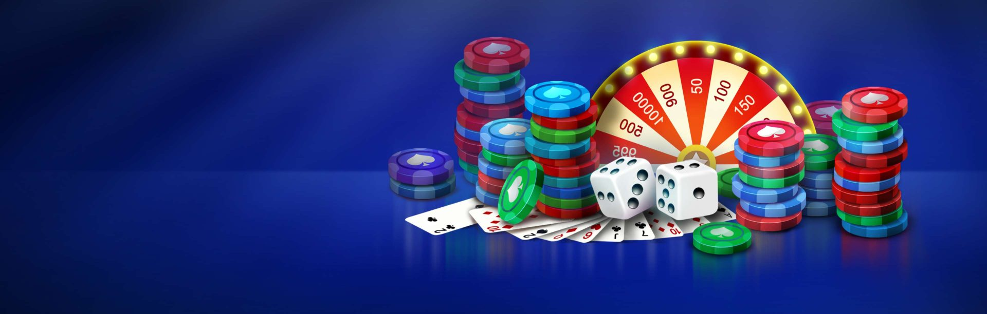 spotlight  35 oR - How to have a perfect play with online casino games?