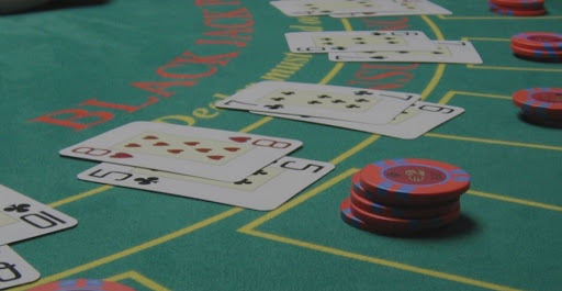unnamed 1 - How Profitable will it is to run after Online Casino Additional bonuses?