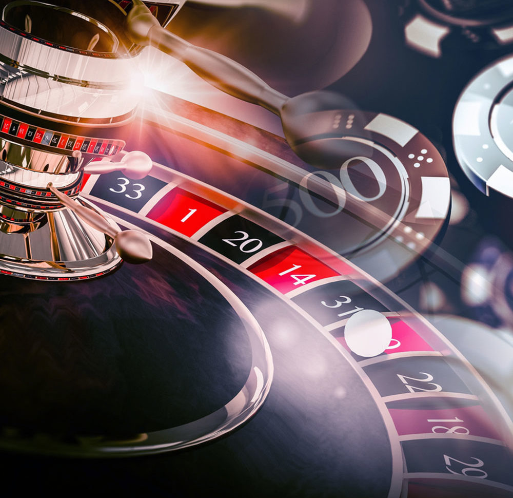 IGA Course Image ONLINE CASINO 1000x1000 1000x970 1 - Picking a Reputable IMIWIN Online Casino Website