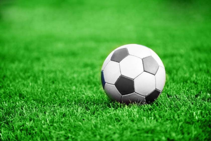 download - Learn the Positives of the Match for You to Make Soccer Gambling
