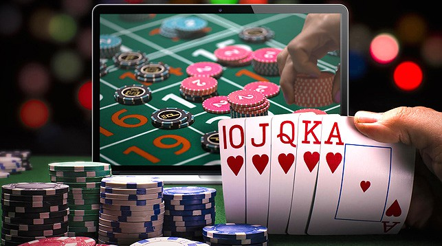 85 - Gclub Casino Online Entrances decisions to know