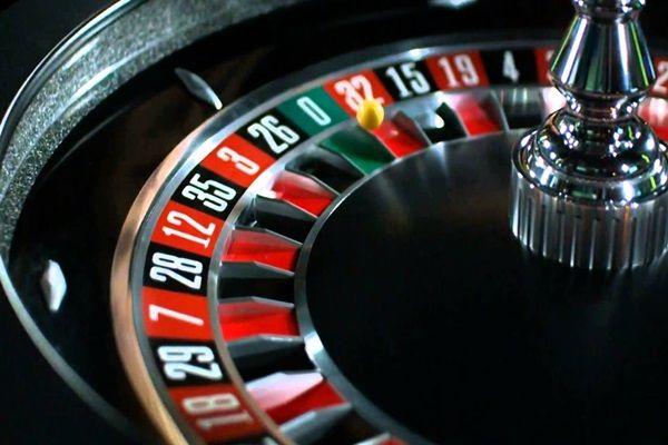 f86009fe4eb58c34ec29746cc9a2934f - Online Casino Gambling – Additional Immense Awards