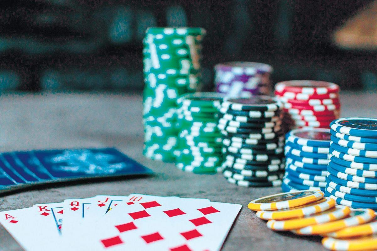 free casino games to win real money - Online Casino Website Give Different Sorts Of Perks