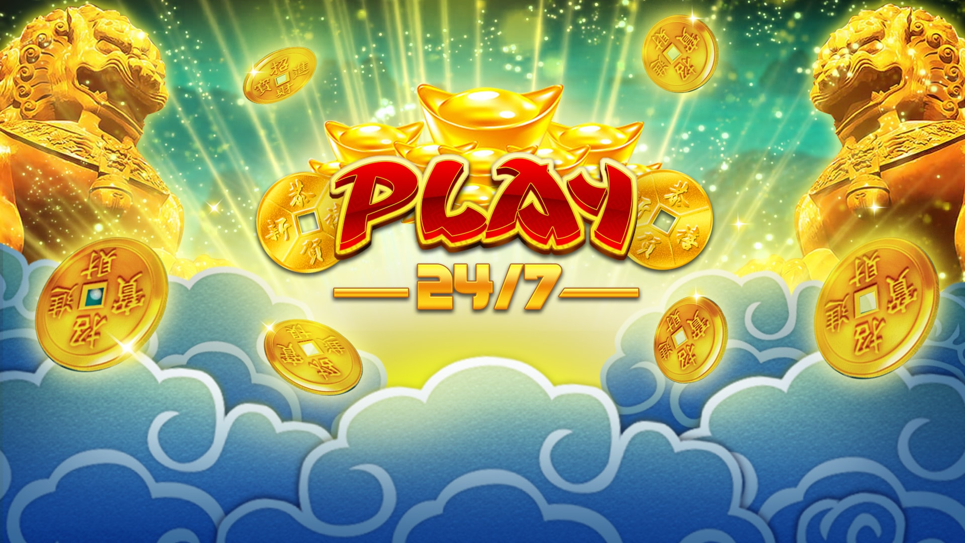 free online slot games - Online Casino Fun and Fantastic for All Gambling Players
