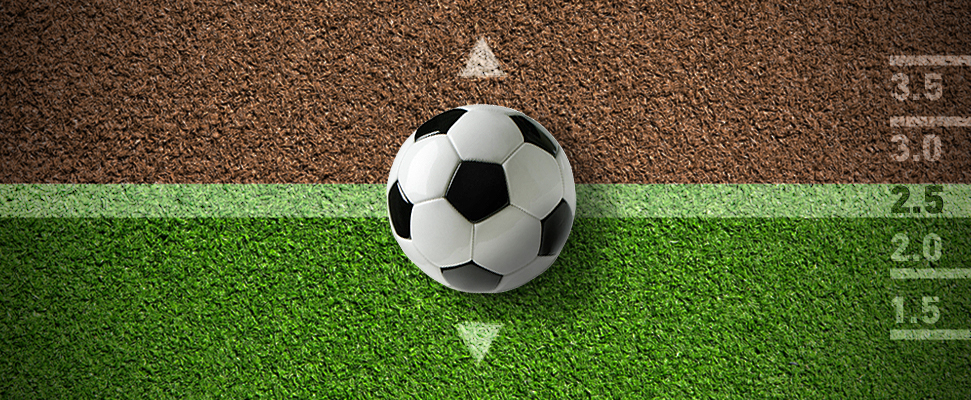 how to bet over under xl - IMIWINPLUS Online Casino Football Betting - Is There Anything Better Than This?