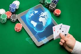 images 7 - Find Simple Gclub Casino Online Website that will benefit