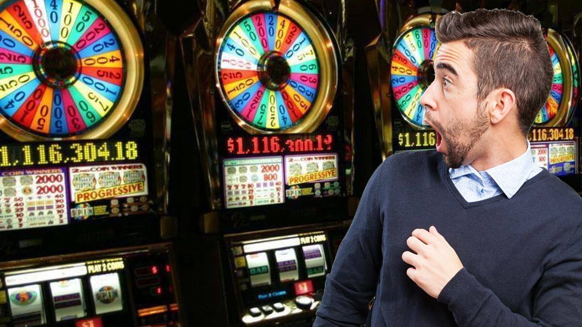 keno slot games - On the web Slot Basic principles